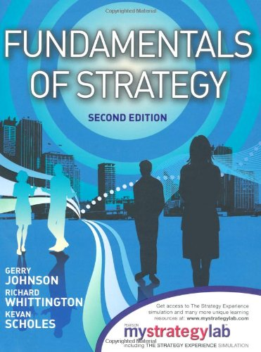 fundamentals-of-strategy-2-e-with-mystrategylab-and-the-strategy-experience-simulation