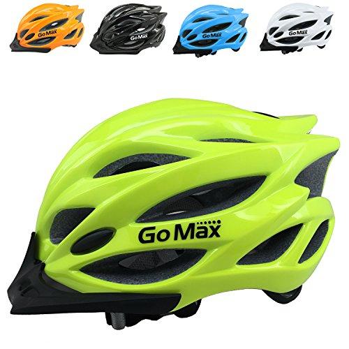 casco-superliviano-de-seguridad-para-ciclismo-gomax-aero-ajustable-aerodinamico-ideal-para-montana-y