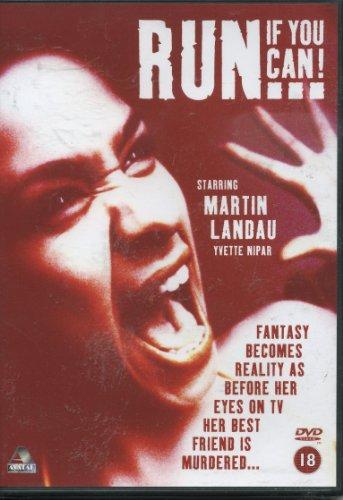 run-if-you-can-1987-reino-unido-dvd