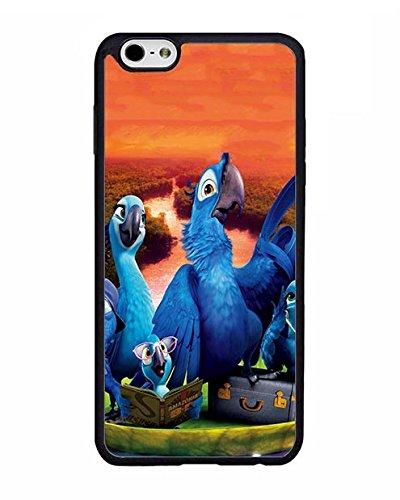 rio-film-coque-case-durable-cute-design-hard-plastic-coque-case-cover-for-iphone-6-6s-47-inch