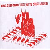 Take Me to Your Leader (2lp+Mp3) [Vinyl LP]