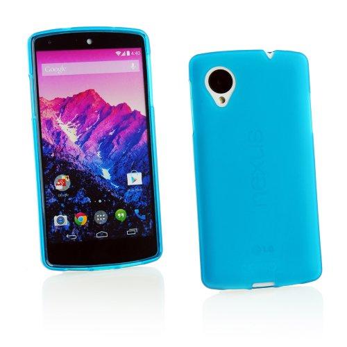 kit-me-out-ukr-lg-google-nexus-5-shock-absorbing-thin-fit-premium-matte-finish-tpu-gel-case-cover-sk
