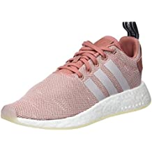 info for b267a a99a5 adidas NMD r2 W, Sneaker Donna