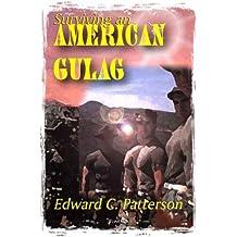 Surviving an American Gulag (English Edition)