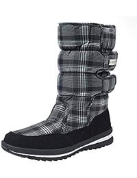 9c5302b18cccb Amazon.fr   Scratch - Chaussures femme   Chaussures   Chaussures et Sacs