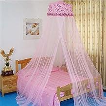 suchergebnis auf f r himmelbett vorh nge. Black Bedroom Furniture Sets. Home Design Ideas