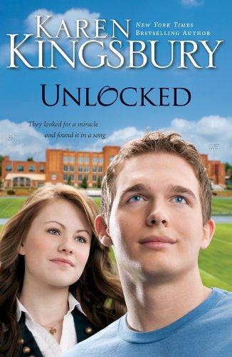 unlocked-a-love-story
