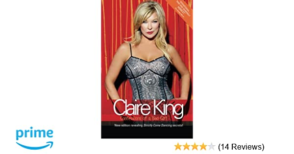 Erotica Erotica Claire King  nudes (77 images), YouTube, braless