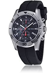 TIME FORCE 81276 - Reloj Caballero