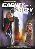 Cagney & Lacey: Season 6 Part 2 [DVD] [Region 1] [NTSC] [US Import]