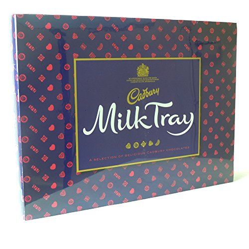 cadbury-milk-tray-530g