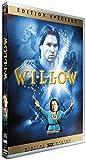 Willow - Édition Spéciale