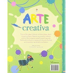 Arte creativa