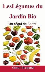 Les Légumes du Jardin Bio