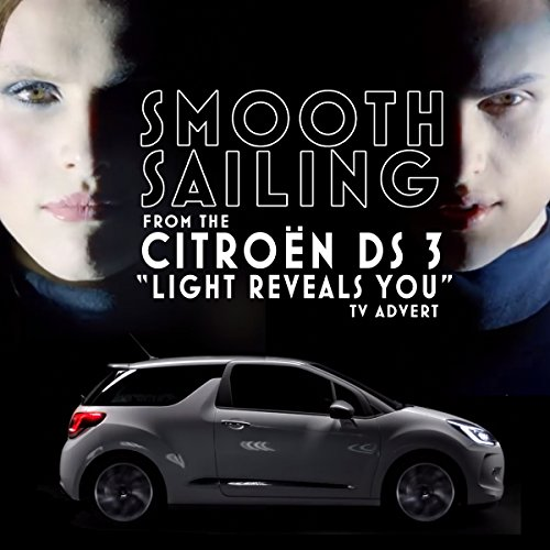 smooth-sailing-from-the-citroen-ds-3-light-reveals-you-tv-advert