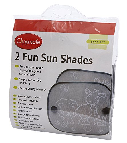 Clippasafe-Fun-Sun-Screens-Black-and-White-2-Pack