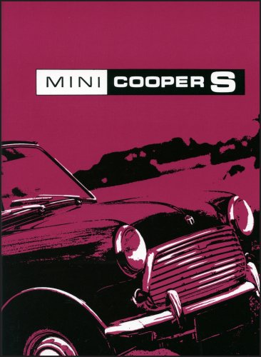 mini-cooper-s-owners-handbook-part-no-akd7364-2
