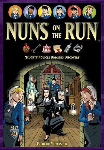 mayfair-games-mfg4117-brettspiel-nuns-on-the-run-englisch