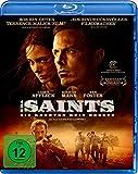 The Saints Sie kannten kostenlos online stream