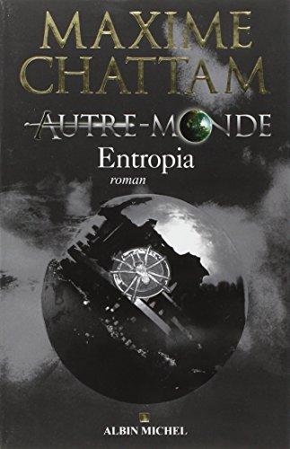 """<a href=""""/node/8059"""">Entropia</a>"""