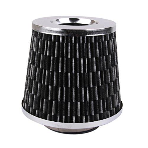 76-millimetri-alto-flusso-risparmio-di-carburante-pisz-pulito-il-filtro-a-cono-presa-daria-per-auto-