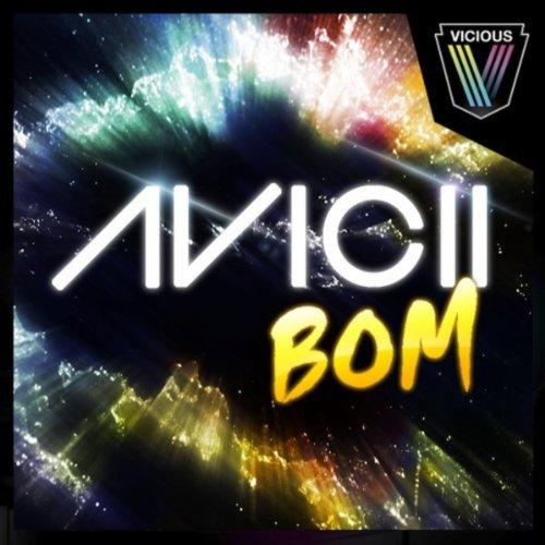 Bom (Philgood Remix)