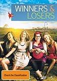 Winners and Losers - Season 1