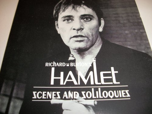 richard-burtons-hamlet-scenes-and-soliloquies