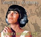 Ennio Morricone (Re-Release Inkl.4 Bonustiteln)