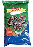 SENSAS 3000 CHAT (KATZENWELS) 1KG