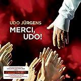 Merci, Udo! (DAS NEUE ALBUM - VINYL EDITION) [Vinyl LP] -
