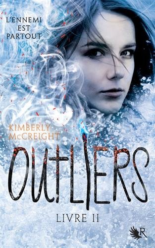 Outliers (2) : Disperser les cendres