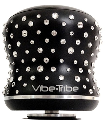 Vibe Mamba Enceintes PC / Stations MP3 RMS 18 W
