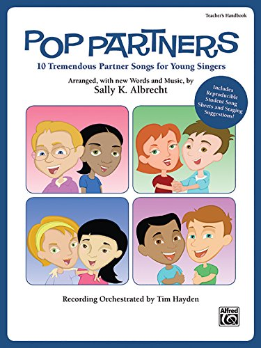 pop-partners-10-tremendous-partner-songs-for-young-singers
