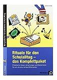 ISBN 3403232719