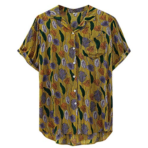 LHWY Camisa Tops T Shirt 2019 New Moda Camiseta Hombre