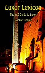 Luxor Lexicon: The A-Z Guide to Luxor