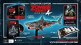 Zombie Army 4: Dead War - Collectors Edition - [Playstation 4]