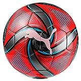 Puma Future Flare Ball Fußball