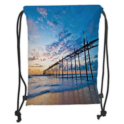 9c05f1a97212d T-bags thailand der beste Preis Amazon in SaveMoney.es