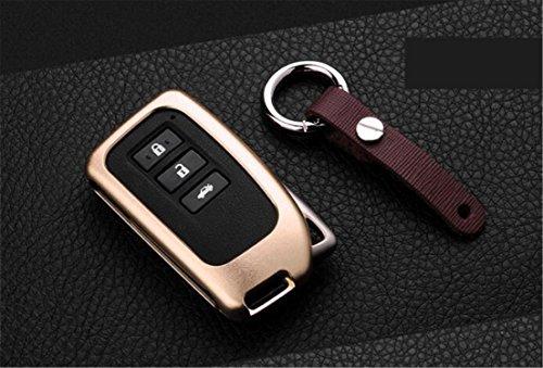 m-jvisun-auto-portachiavi-cover-per-lexus-es-gs-is-ls-rc-nx-rx-key-remote-engine-start-stop-hot-smar