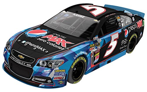 kasey-kahne-5-pepsi-max-2014-ss-chevrolet-sprint-cup-diecast-car-124-scale-elite-hoto-official-dieca