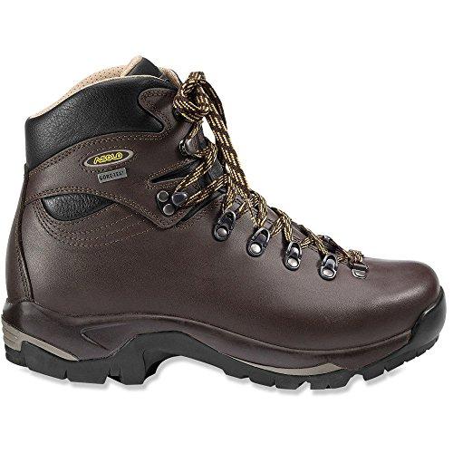 ASOLO TPS 520 GV scarpe in Gorotex TG. 42