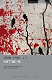 Antigone (Methuen Students Editions) (Student Editions) by Jean Anouilh (2000-12-30) - Methuen Drama - 30/12/2000