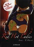 Image de Red Hot Ladies