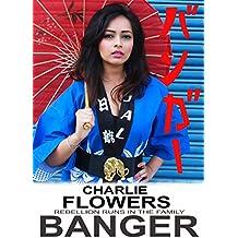 Banger (The Rizwan Sabir Mysteries Book 6)