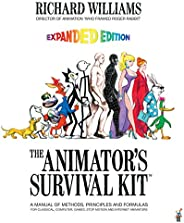 The Animator's Survival
