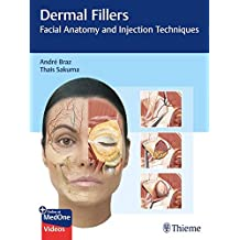 Dermal Fillers: Facial Anatomy and Injection Techniques