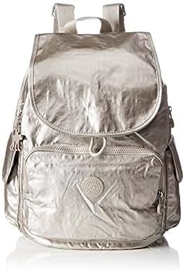 Kipling Womens City Pack Bp Backpack Amazon Co Uk Shoes