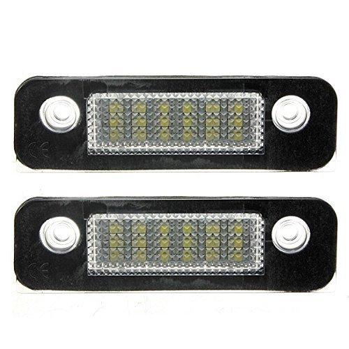 katur-2-pcs-12-v-18-leds-leuchtmittel-lizenz-kennzeichenbeleuchtung-lampen-licht-fur-ford-mondeo-mk2